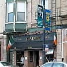 2138 North Halsted Street - Chicago, IL 60614