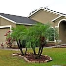Beautiful Sterling Ranch Home - Brandon, FL 33511
