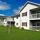 Riverwood Apartments - Detroit Lakes, MN 56501
