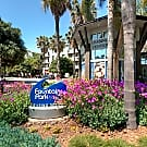 Fountain Park At Playa Vista - Playa Vista, CA 90094