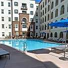 The Republic Student Living - Reno, NV 89512