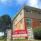 Oak Valley Apartments - Davenport, IA 52807