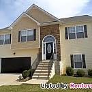 Stunning NEW 5bd HOME / New Clarksville... - Clarksville, TN 37040