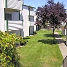 Alpine Vistas Apartments - University Place, Washington 98466