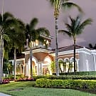 Gables Montecito - Palm Beach Gardens, FL 33418