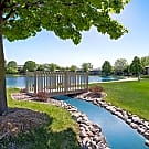 Cedar Lake Apartments - Green Bay, WI 54302