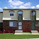 Green Village Townhomes - Kansas City, MO 64126