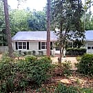 Cute 3 Bedroom 2 Bath Home!!! - Cumming, GA 30041