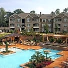 The Preserve At Greison Trail - Newnan, GA 30263