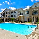 Reserve At Walnut Creek Apartments - Gahanna, OH 43230
