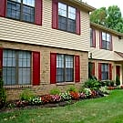 Winstead Village - Moorestown, NJ 08057