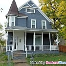 Spacious Upper Level Duplex - Minneapolis, MN 55407