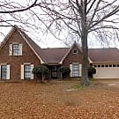 TONS of space at a great price! - Memphis, TN 38125