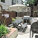 Garden Green - North Hollywood, CA 91605