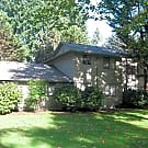Meadowood - Tumwater, Washington 98501