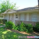 Well Maintained Community with Pool, close to 290 - Houston, TX 77091