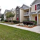 Property ID# 571800104775-1 Bed/1 Bath, Orange ... - Orange Park, FL 32065