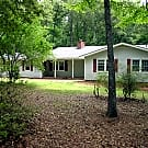 Large Ranch on 6 acres in Cobb County - Powder Springs, GA 30127