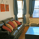 Furnished 2 Bedrooms - Cambridge, MA 02138