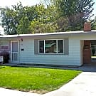 3 Bedroom Home by BSU - Boise, ID 83706