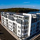 Watermark Lofts - Madison, WI 53713