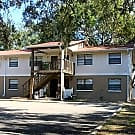 Harmony House - Saint Petersburg, FL 33702