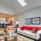 Apartments at Alamo Heights - San Antonio, TX 78209