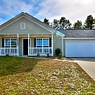 183 Savannah Hills Ln, Lexington, SC 29073 - Lexington, SC 29073