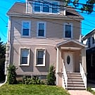 114 Peck Ave Newark, NJ - Newark, NJ 07107