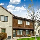 Candle Park South Townhomes - Fargo, ND 58103
