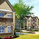 Homestead Garden Apartments - Rapid City, SD 57703