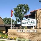 Pacific Pointe - Tustin, CA 92780
