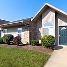 Cheswick Village - West Lafayette, Indiana 47906