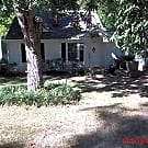 2027 Mckinley Ave - 3 Beds, 1 Full Bath - Montgomery, AL 36107