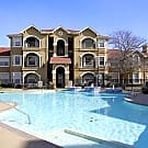 The Palazzo - San Marcos, Texas 78666
