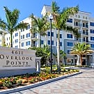 Overlook Pointe - Pompano Beach, FL 33064