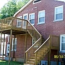 Very nice One bedroom near MTSU - Murfreesboro, TN 37130
