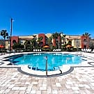Mission Club Apartments - Orlando, FL 32821