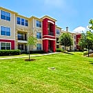 City North at Sunrise Ranch - Round Rock, TX 78665