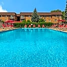 The Residences At 1550 - Mount Prospect, IL 60056