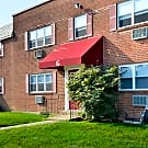 Penn Weldy Apartments - Oreland, PA 19075