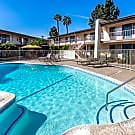 Sandpointe - Huntington Beach, CA 92648