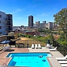 Shockoe Valley View Apartments - Richmond, VA 23223