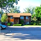 Northwest apartment; students o.k.: 827 Elm #4 - Fort Collins, CO 80521