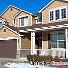~~~~ Amazing 5 bedroom house in Castle Rock. - Castle Rock, CO 80108