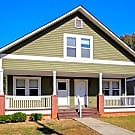 Property ID# 571311359445-4 Bed/2.5 Bath, Atlan... - Atlanta, GA 30310