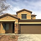 Call this beautiful home your new home today - Peoria, AZ 85383