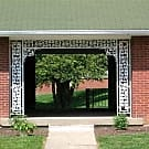The Estates At Fernview - Norwood, OH 45212