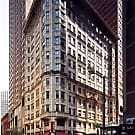 Vida Building - Philadelphia, Pennsylvania 19102