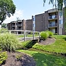Brookstone Apartments - Gwynn Oak, Maryland 21207